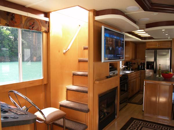 Superieur Houseboat Interiors. End Previous Years · Image7 · Image1 · Image2 · Image3  ...